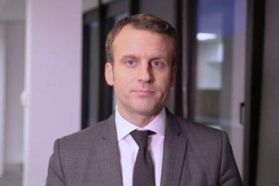 """Macron amenaza con bloquear el Mercosur por las """"mentiras"""" de Bolsonaro en relación a compromisos medioambientales"""