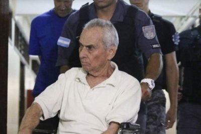 Caso Próvolo: Se pospone juicio contra sacerdotes que abusaron de niños sordos