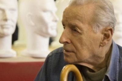 Piero Tosi: adiós al gran diseñador de vestuario del cine italiano