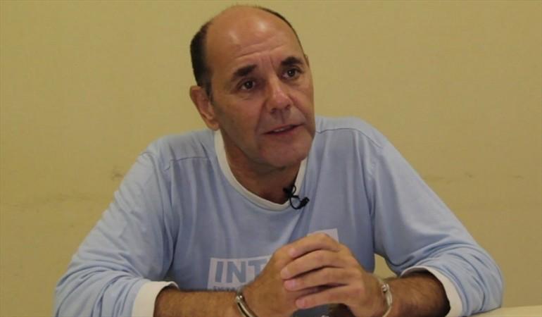 Ministro de Justicia confirma extradición a Chile del