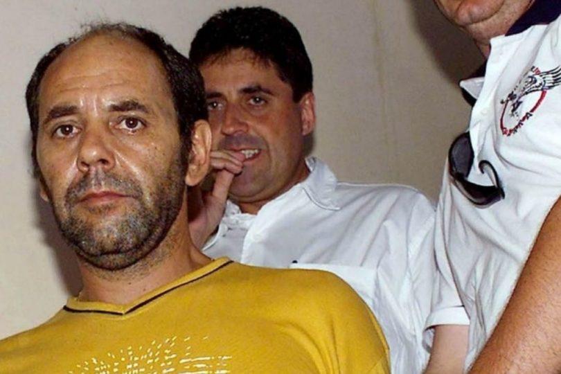 Gobierno confirma extradición del ex frentista