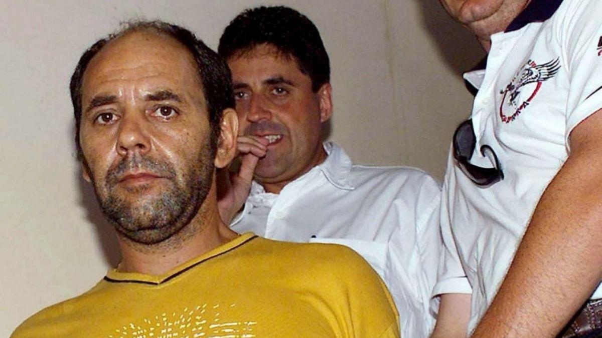 Gobierno confirma extradición de Mauricio Hernández Norambuena