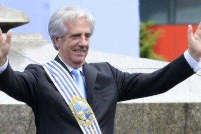 Médicos confirman que el Presidente de Uruguay padece cáncer