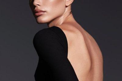Valentina Sampaio hace historia y se convierte en la primera modelo transexual de Victoria's Secret