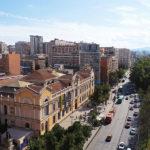 U. de Chile y PUC entre las mejores universidades del mundo