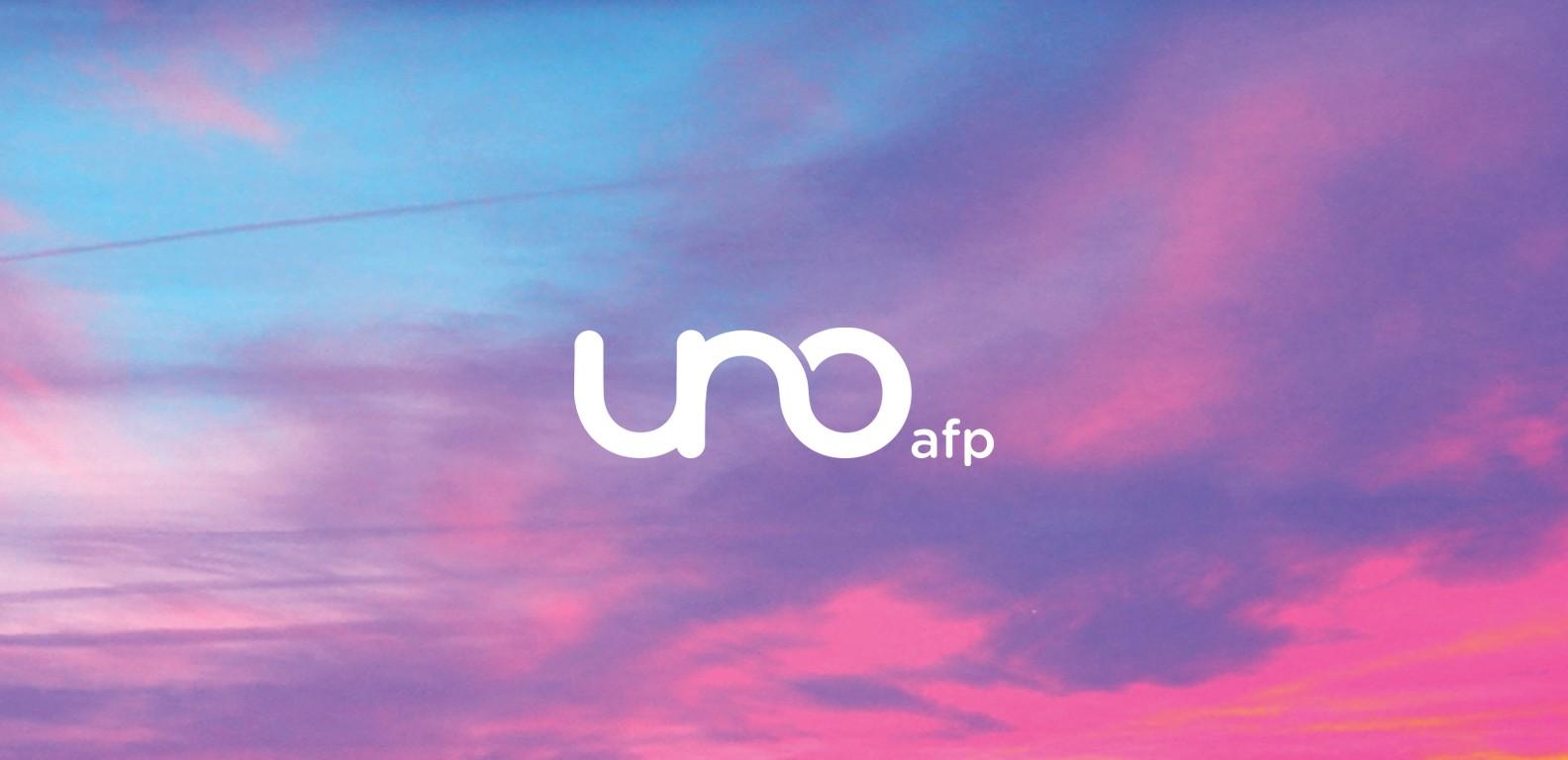 Superintendencia de Pensiones entrega autorización para iniciar funciones a AFP UNO