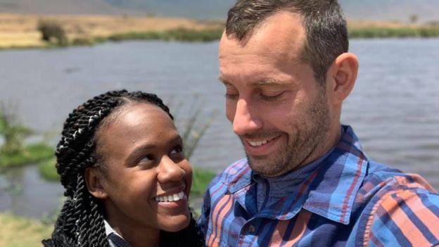 Propuesta de matrimonio bajo el agua termina con fatal desenlace: hombre termina ahogado
