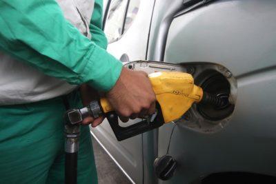 ENAP: precio de los combustibles vuelven a subir en Fiestas Patrias