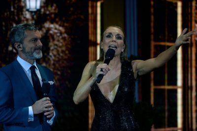 """Doggenweiler descarta candidatura por Maipú: """"Lo he desmentido hasta el cansancio"""""""