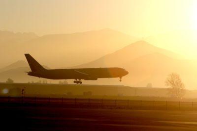 Aerolínea JetSmart anuncia nuevas rutas a Brasil