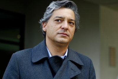 """ANFP por demanda de Sampaoli: """"Es asombrosa y sus argumentos son improcedentes"""""""