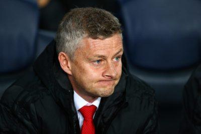 DT de Manchester United admite que necesita refuerzos tras la salida de Alexis Sánchez