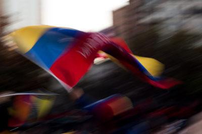 Del asesinato de Orlando Letelier a la aplicación del TIAR en Venezuela