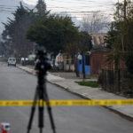 Caso Fernanda Maciel: en menos de 15 develarán la verdad sobre la bodega