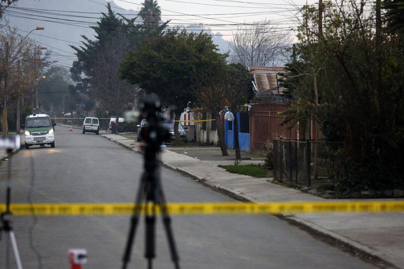 Caso Fernanda Maciel: en menos de 15 días develarán la verdad sobre la bodega