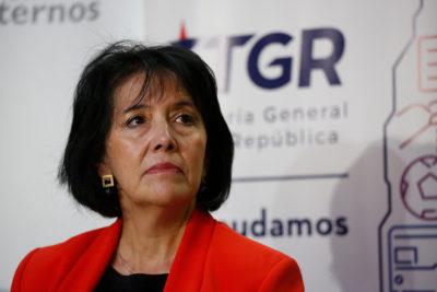 """Tesorería por contribuciones: """"No se puede llegar y sacar a los adultos mayores"""""""