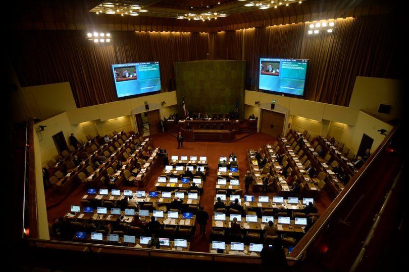 ¿Aguinaldo para diputados? Cómo se originó la noticia falsa de los 2 millones para los legisladores