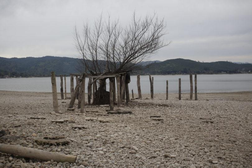 Cadem: 9 de cada 10 chilenos cree en el cambio climático pero no conoce la COP25