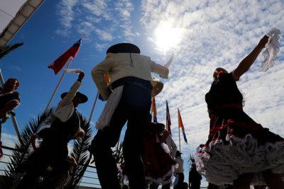 """Intendencia Aysén suspende """"cuecada"""" programada a la misma hora que el golpe de Estado del 73"""