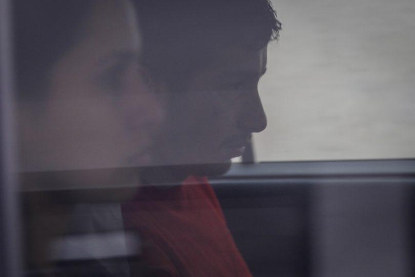 """Prisión preventiva para el """"Jalea"""" por los homicidios en local de Puente Alto"""