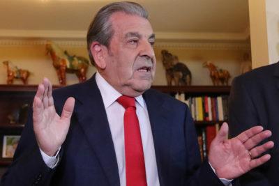 La otra deuda que enfrentaron los Frei Larraechea por más de $48 millones