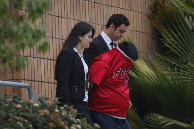 """""""El Mesías"""": detienen a profesor acusado de abusar de un menor en ritual de iniciación esotérico"""