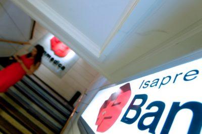 Isapres: comenzó a regir nueva ley sobre entrega y pago de excedentes