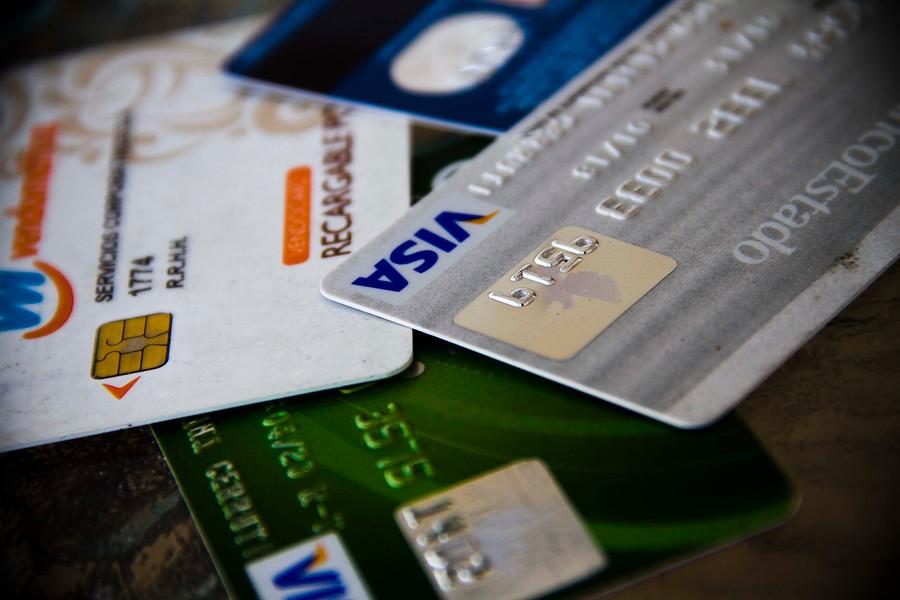 Banco compensará a 36 mil consumidores por cobros en líneas de sobregiro