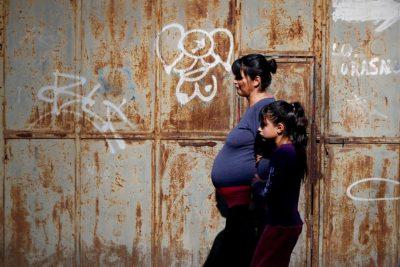 Isapres ya no podrán suscribir planes con cobertura reducida de parto
