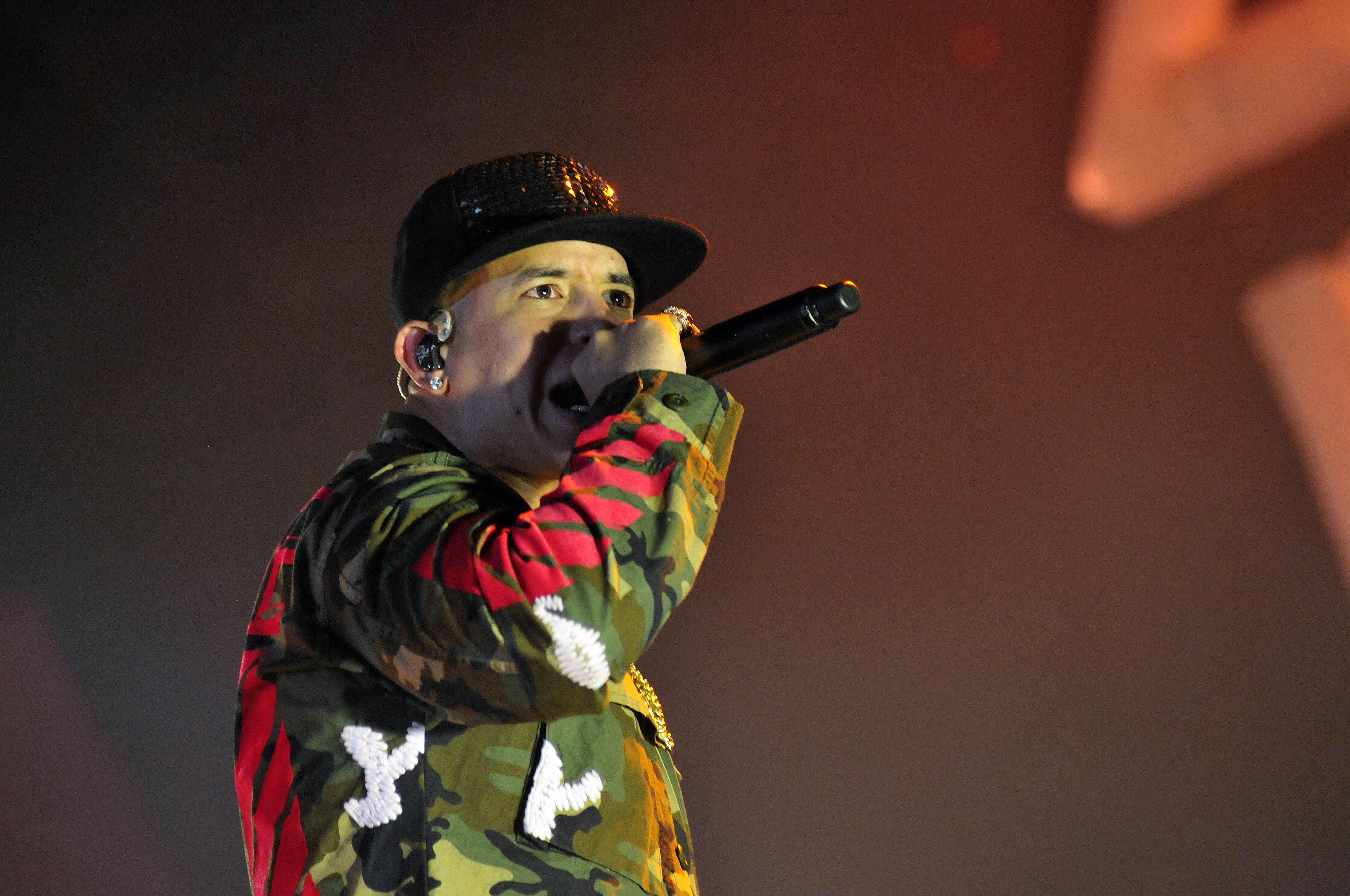 Latin Grammy responde a reggaetoneros que criticaron la falta de nominaciones