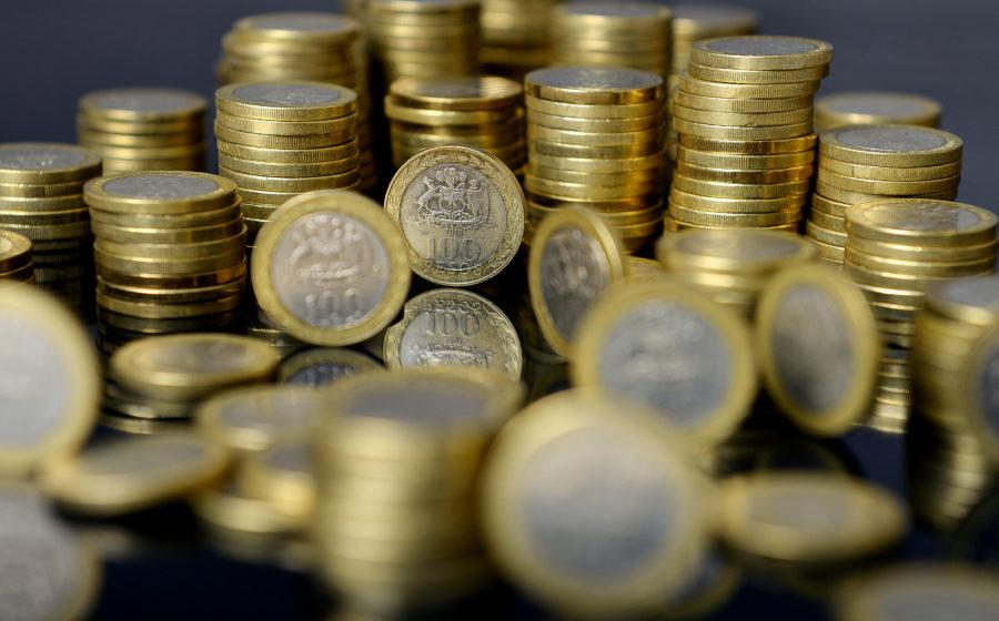 ¿Cómo financiar tu Pyme? Conoce la alternativa de inversión que está ayudando a crecer a las pequeñas y medianas empresas