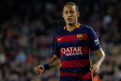 """Presidente del Barcelona y fallido traspaso de Neymar: """"Era una ilusión que se incorporara"""""""
