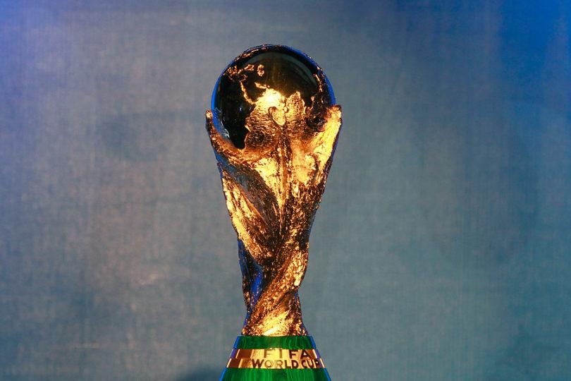 Mundial de fútbol 2030: Ecuador pide a Colombia y Perú organizar el próximo evento