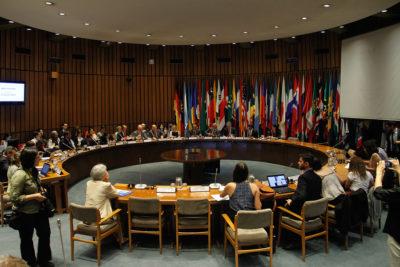 Lava Jato: el caso de corrupción que manchó a toda a América Latina