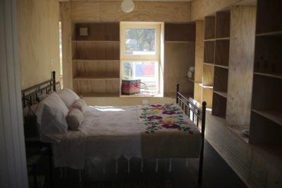 Proponen impedir que condenados por narcotráfico y abuso sexual opten por subsidios para viviendas