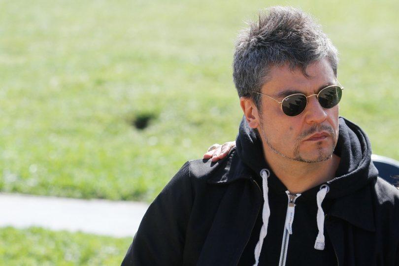 """Ángel Parra y la conmovedora revelación sobre su padre: """"Jaime Guzmán le salvó la vida"""""""