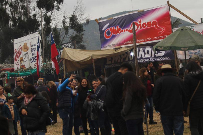Gobierno advierte colapso por streaming en Fiestas Patrias: expertos recomiendan cómo evitarlo
