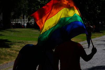 Estado es condenado por violación de DD.HH. de ex monja lesbiana