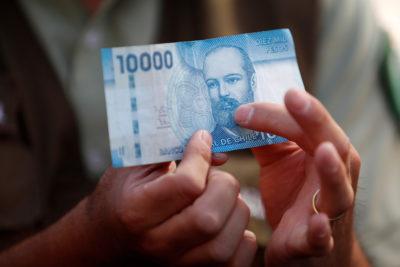Cinco consejos para aprovechar la rebaja en tasa de interés