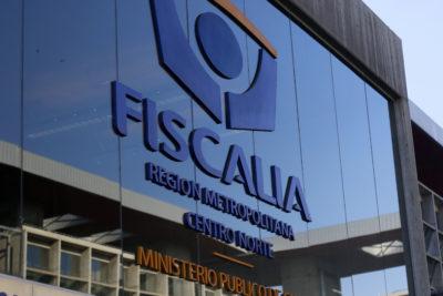 Funcionarios del Ministerio Público piden que proyecto de reforma contemple fiscalizaciones externas a la institución