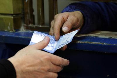 Cómo afectará la reforma tributaria el pago de contribuciones