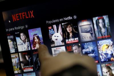 ¿Se acaban los maratones?: Netflix podría aplicar inédita medida en el estreno de sus series