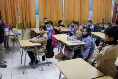 ¡Atención profesores! Abren postulaciones a curso gratuito que busca promover la equidad de género en la práctica pedagógica