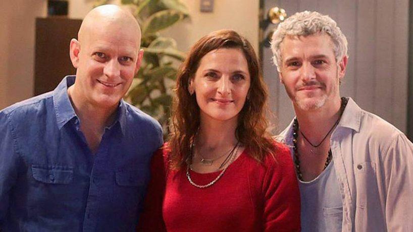 TVN emitió su última teleserie chilena tras el fin de