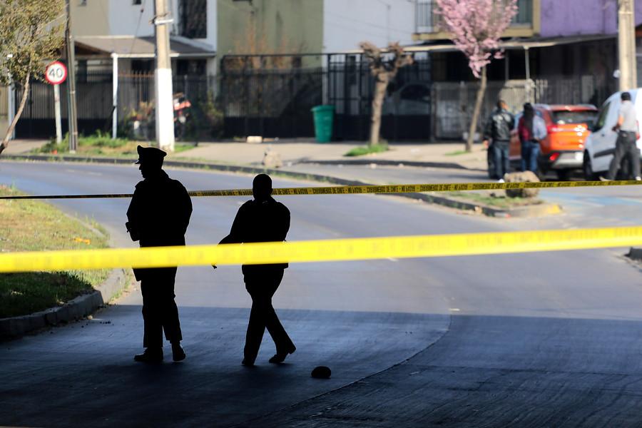 La Araucanía: detienen a chofer que atropelló a un menor de 11 años y se dio a la fuga