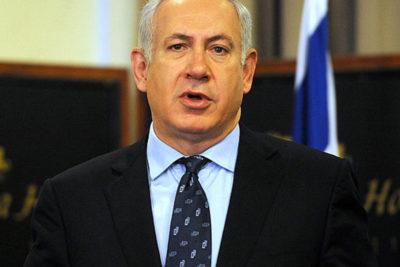 Israel: Netanyahu dice que anexionará Cisjordania y desata críticas internacionales