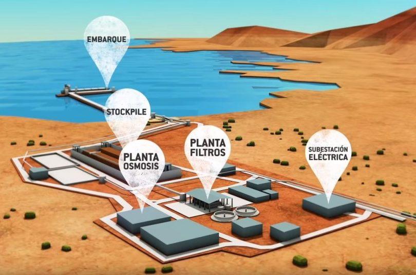 Dominga: Suprema acoge recursos y proyecto volverá al Tribunal Ambiental