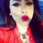 """Encuentran sin vida a """"Kim Kardashian narco"""" de fiesta con alcohol y drogas"""