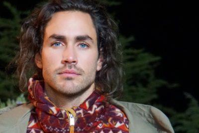Actor Matías Assler es operado tras accidente en Fiestas Patrias