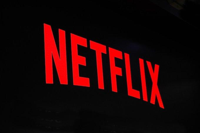 Tranquilidad: Netflix aclara rumor de lanzamiento semanal de capítulos de series